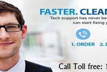 Online Tech PC
