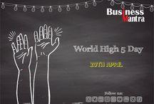 World Day