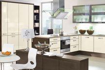 Förde-Küchen (foerdekuechen) on Pinterest