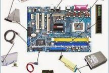 Jual beli komponen komputer online murah di bandung