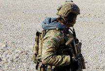 Special forces pics
