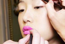 Triks makeup artists always use