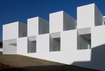 Art / Art,Architecture, design, interior design