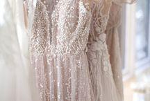 wed dress&ideas