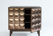 DRAWERS by SQUARE SPACE