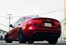 The #Jaguar #XE evokes pure driving pleasure, as captured by the incredible @Cobra24. #black_list #carstagram #instacar - photo from jaguar http://ift.tt/1SHimBS