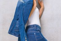 Robell Spring/Summer 2015 / Photos of our beautiful Spring/Summer 2015 collection for Robell