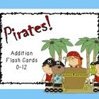 Kids - Homeschool: Pirate Week / Ideas & activities for international talk like a pirate day, which we turn into pirate week in our homeschool.  Pirate printables, pirate crafts, pirate activities, pirate food & more.  Great for pirate birthday party ideas, too.