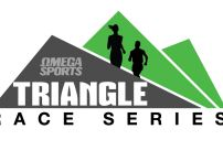 Morrisville, NC / by Omega Sports