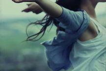 Freedom°•. ‿✿⁀