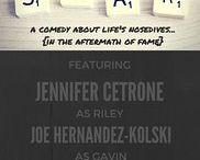 Riley  Comedy | TV Series (2017 / AN AWARD WINNING ORIGINAL COMEDY SERIES ABOUT A FORMER TEEN POP STAR. rileytheseries.com youtube.com/RileyTheSeries   facebook.com/rileytheseries twitter.com/rileytheseries instagram.com/rileytheseries