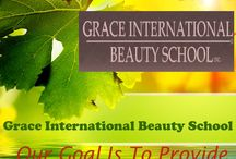 Cosmetic Beauty Care School in Flushing NY