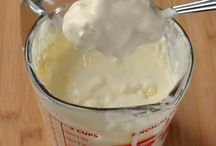 Cream clotted how to make