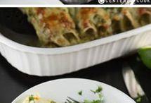 Mexican Recipes / Favorite Mexican recipes - enchiladas, tacos, nachos, taquitos and more!