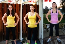 Juice Fasting / Highlights from my 60-day juice fast.  Read all about it here! http://meltdownreboot.blogspot.com/ (*I am NOT a doctor, please consult yours before changing your diet*)