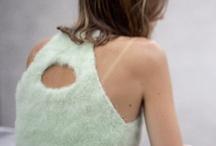 Du vêtement VII / de la fringue