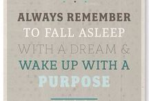 ...goodnight!!!