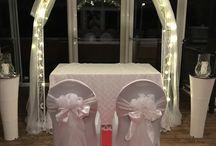 Hochzeitsdeko, Deko Hochzeitsdeko, Hochzeit, Wedding