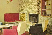 60's / Sixties