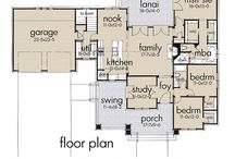 House Plans Refined