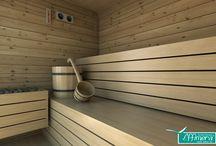 sauna garden effimera.eu