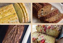 ,συνταγές για ψωμι