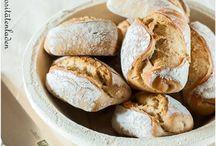 Brot&Brötchen