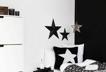 interior design_Kids room