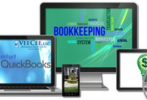 Bookkeeping Administration