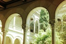 Universitat Barcelona Ub