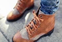 SizeFive. / shoes.