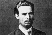 Sergey Nechayev