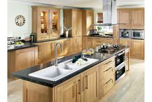 Kitchen Schemes