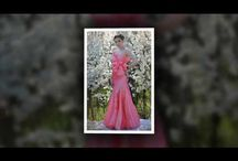 Платья для фотосессий