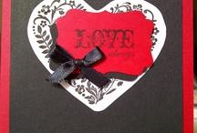 Valentine's Stuff / Etsy Valentine's Stuff