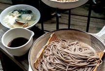 """Ázsiai """"konyha"""" ételek"""