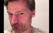 GIFS AND VIDEOS NIKOLAJ COSTER WALDAU