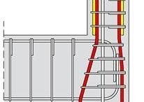 constructons details
