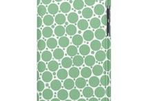 iPhone Cases ☎☎☎☎ / Phone cases, touch phones, iphones, ipads, blackberry +more.  / by Jayne Logan
