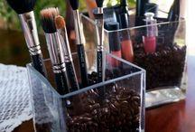 Organization / by Mollie Bedley