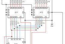 Elettronica con arduino