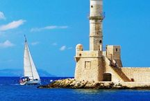 Crete Private Tours / Crete private tours, Greece Private Tours and excursions in Crete, Chauffeured driven car services