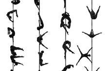 Alphabet ideas / by Kim Monasterial
