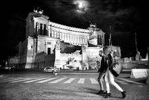 ROME STREET PHOTO 2016 / street photography