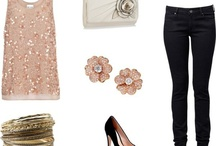 Night outfits **