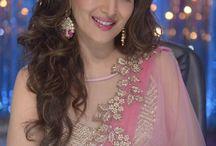 Madhuri Dixit-Nene / Bollywood
