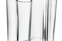 Muotoilu - Alvar Aalto