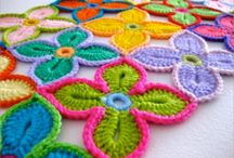 faye crafts