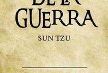 Libros que vale la pena leer / by Felipe Gaona