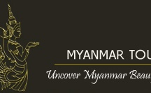 Myanmar Discovery ( www.myanmartours.asia) / Designed to capture the essense of Myanmar, this 12 days guided tour is a beautiful introduction to one of the less-visited country in the world where unspoilt natures and incredible cultural heritages attracts your sense of travel with more than your enjoyment.